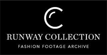 RUNWAY COLLECTION FASHION FOOTAGE ARCHIVE