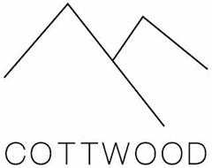 COTTWOOD