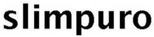 SLIMPURO