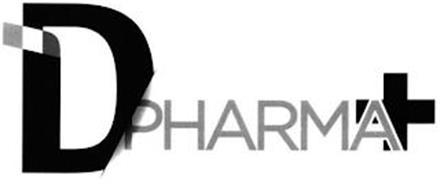 DPHARMA+