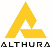 ALTHURA