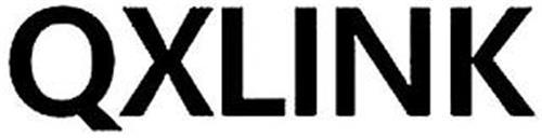 QXLINK