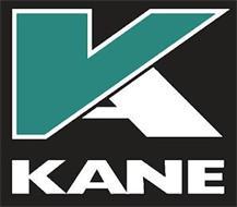K KANE