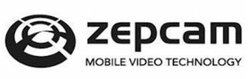ZEPCAM MOBILE VIDEO TECHNOLOGY