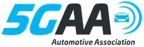 5GAA AUTOMOTIVE ASSOCIATION