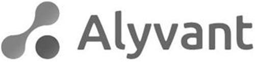 ALYVANT