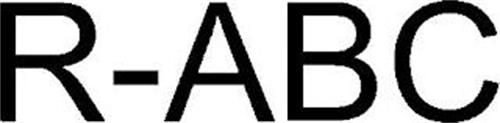 R-ABC