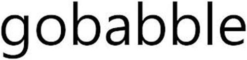 GOBABBLE