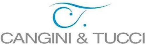 CT CANGINI & TUCCI