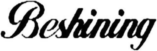 BESHINING