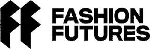 FF FASHION FUTURES