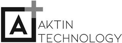 AT AKTIN TECHNOLOGY