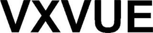 VXVUE