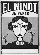 EL NINOT DE PAPER