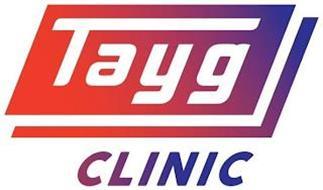 TAYG CLINIC