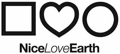 NICELOVEEARTH