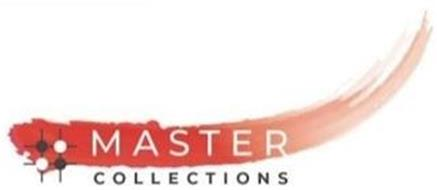 MASTER COLLECTIONS