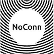 NOCONN