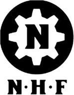 N N·H·F