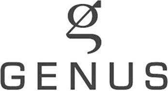 G GENUS