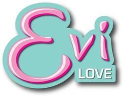EVI LOVE