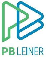 PB PB LEINER