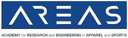 AREAS ACADEMY FOR RESEARCH AND ENGINEERING IN APPAREL AND SPORTS