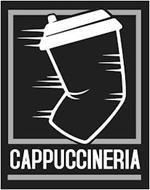 CAPPUCCINERIA