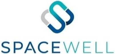 SW SPACEWELL