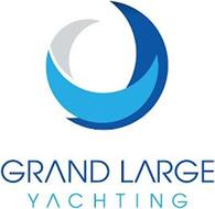 GRAND LARGE YACHTING