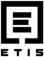 E ETIS