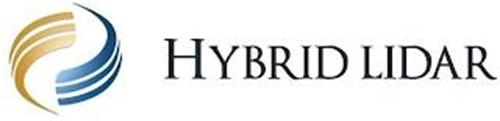HYBRID LIDAR