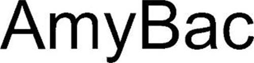 AMYBAC