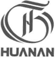 H HUANAN