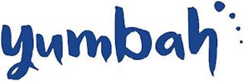 YUMBAH