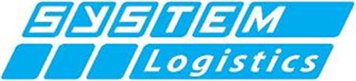 SYSTEM LOGISTICS