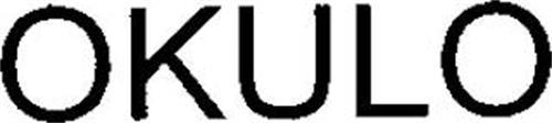 OKULO