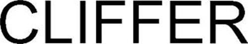CLIFFER