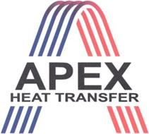 APEX HEAT TRANSFER