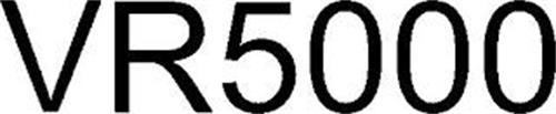 VR5000