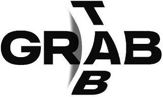 GRABTAB