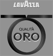 LAVAZZA QUALITÀ ORO