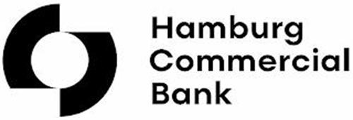 HAMBURG COMMERCIAL BANK