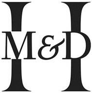 M&D H