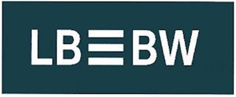 LB BW