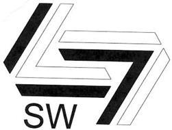 VV SW