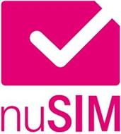 NUSIM