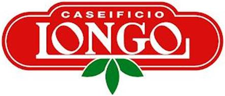 CASEIFICIO LONGO