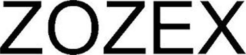 ZOZEX