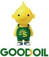 GOODOIL S